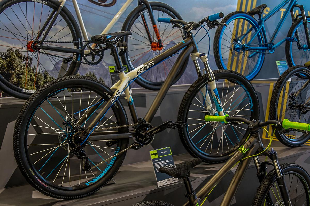 ns bikes eccentric cromo 2016 pdf