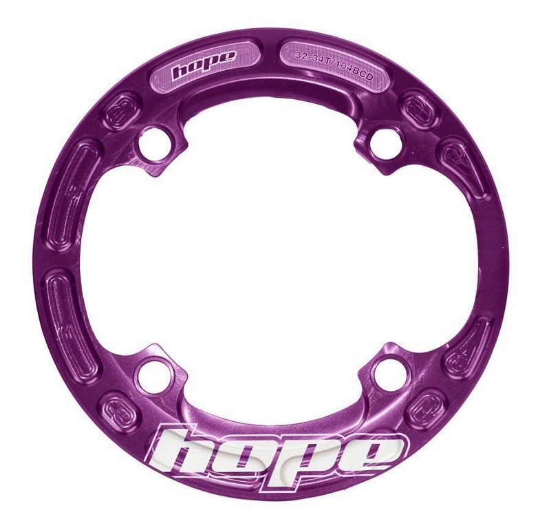 Rockring Hope 104mm